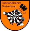 logo_sadv